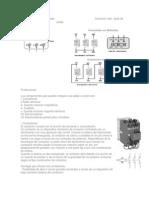 Conexión de rotor devanado