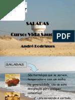 1189535177_saladas