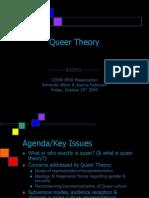 rainbowpresentation-1227322899937416-9