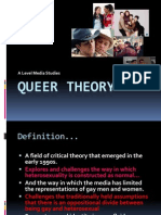 queertheory-111204154233-phpapp01