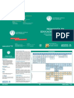 Ped_Educ_Diferencial_3261731453567403