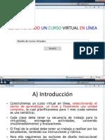 Construyendo_un_Curso_Virtual_en_Línea(1)