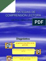 comprensionlectora-111206211945-phpapp02
