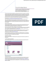 Adobe Premiere Pro _ Flujo de trabajo básico.pdf