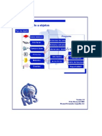 Manual ABAP Orientado a Objetos