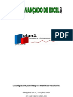 Excel-Avançado2