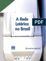 Livro_redeloterica.pdf