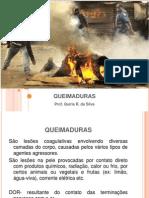 AULA 4 QUEIMADURAS.pptx