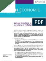 FMR_FLASH_ECONOMY_2011-597_05-08-2011_FR