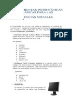 gtec-systemtecsistemasclasspartesfsicasdelcomputador-090702154209-phpapp01
