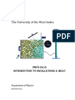 Phys0412 Lab Manual _2011