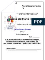 Sthella Manual