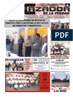5 de Marzo Del 2009