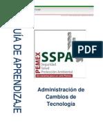 Guia_SSPA_Administración_de_Cambios_de_Tecnologia