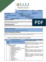 fundamentos_programacion-1