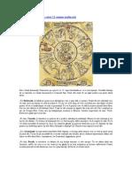 38834070-Menirea-Spiritual-A-a-Celor-12-Semne-Zodiacale.pdf