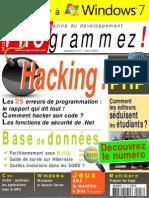 Programmez N117