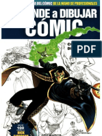 60493633-Aprende-a-Dibujar-Comic-con-Dick-Giordano.pdf