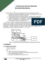 Unid_3___Circuitos_CA_Senoidais_Monofasicos