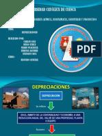 DEPRECIACIONES2.pptx