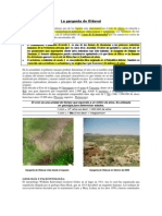 Lectura 1-La Garganta de Olduvai-1agosto2012 (3)