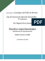 Diseños Experimentales..docx