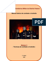 Manual Incendio Modulo 3
