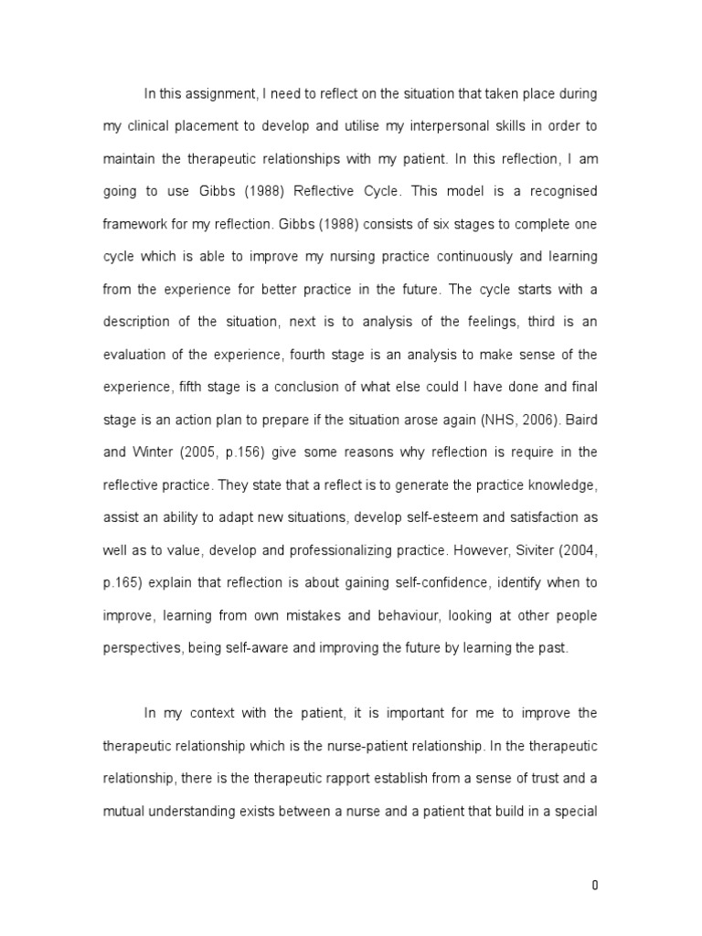 relationships essay interpersonal relationships essay