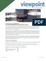 Contamination_ES.pdf