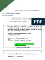 100402A_ Act 3 _Reconocimiento Unidad 1