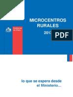 Educacion Rural-2013 (1)