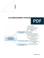 accompagnement-personnalise.pdf