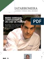Matarromera01.pdf