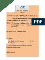 Trabajo Del Profe Allegro. 2013.