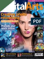 digital arts (2009-02)