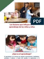 Presentación1 aprendizaje