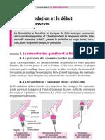 Procréation 2.pdf