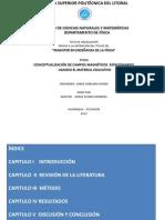 Presentación_tesis_marzo11_2013.pdf