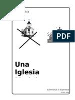 1 Tesalonicenses Alumno