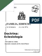 12-Eclesiología-Alumnoo
