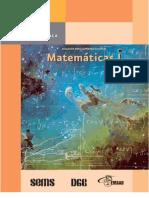 1matematicas Cc