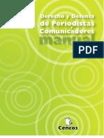 123510300-Manual-de-derecho-y-defensa-de-periodistas-y-comunicadores.pdf