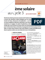 LC207 Syst%C3%A8me solaire