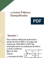 grSel_sitemasTrifasicosDesequilibrados