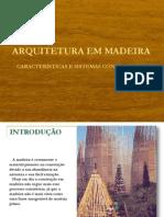 Apresentação_madeira_final