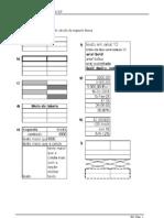 EC Inf Exercicios Excel XP Ate56