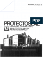 Protectoseal.pdf