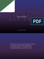 Perdon(Arte)