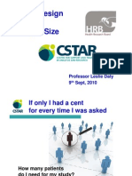 Cstar_leslie_daly_study Design and Sample Size Hrb Revised 130910