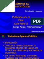 Introduccion Catecismo Iglesia Catolica 1194621623501254 4